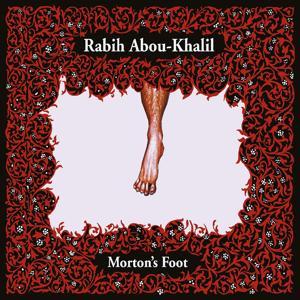 Morton's Foot