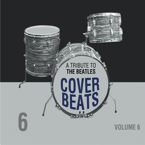 A Tribute to the Beatles Vol. 6