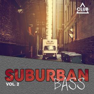 Suburban Bass, Vol. 2