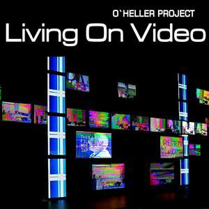 Living on Video