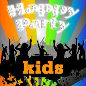 Happy Party - Kids