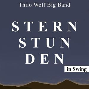 Sternstunden in Swing