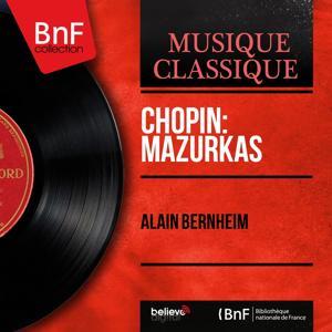 Chopin: Mazurkas (Mono Version)