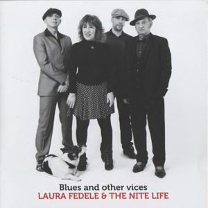 Blues and Other Vices