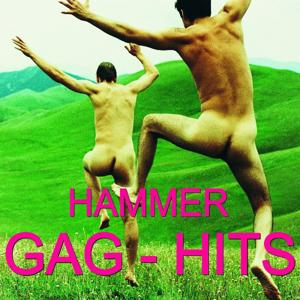 Hammer Gag Hits - Ndw - Party