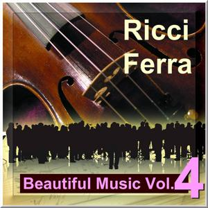 Beautiful Music Vol. 4