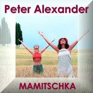 Mamitschka - Filmmusik - Soundtrack