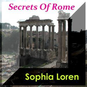 Secrets of Rome - Italien - Italy