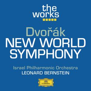 Dvoràk: Symphony No. 9 In E minor