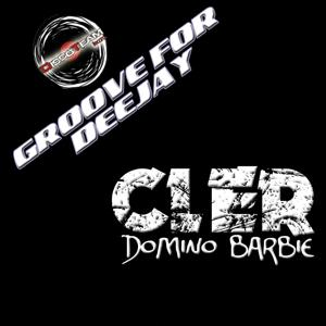 Domino Barbie (Groove for Deejay)