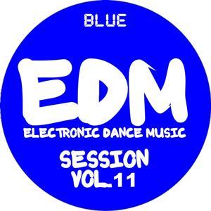 EDM Electronic Dance Music Session, Vol. 11