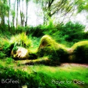 Ambient Music: Prayer for Gaia