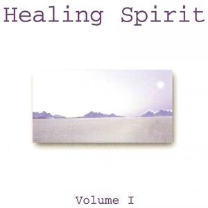 Healing Spirit, Vol. 1