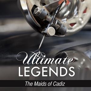 The Maidz of Cadiz