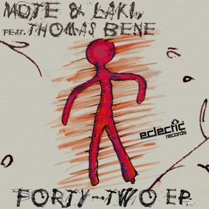 Forty Two EP
