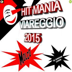 Molco (Hit Mania Viareggio 2015)