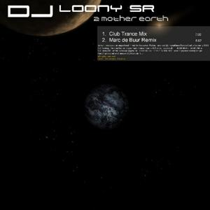 2 Mother Earth (Techno Trance Maxi)