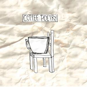 Coffee Poetry