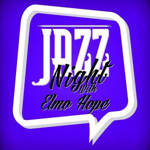 Jazz Night with Elmo Hope