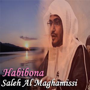 Habibona (Quran)