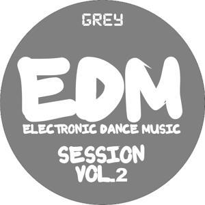 EDM Electronic Dance Music Session, Vol. 2