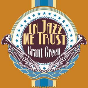 In Jazz We Trust (Remastered)