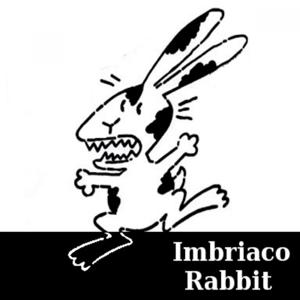 Imbriaco Rabbit