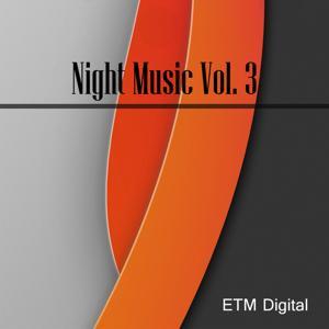 Night Music, Vol. 03