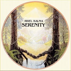 Serenity (2006 Remastered Version of the 1988 Album)