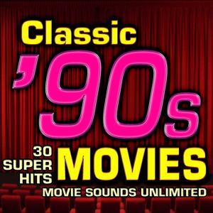 Classic 90s Movies - 30 Super Hits