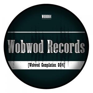 Wobwod Compilation, Vol. 004