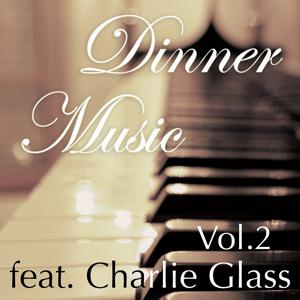 Dinnermusic Vol. 2