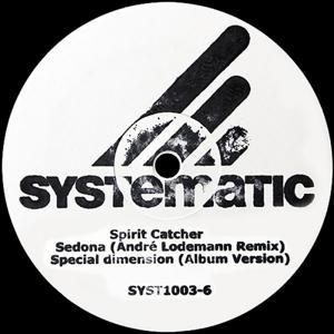 Sedona (Remix)