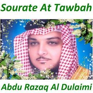 Sourate At Tawbah (Quran)