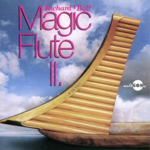 Magic Flute, Vol. 2