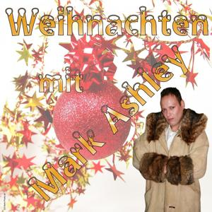 Weihnachten Mit Mark Ashley