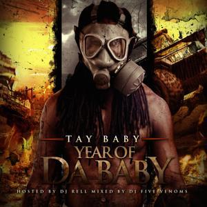 Year of da Baby
