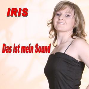 Das ist mein Sound