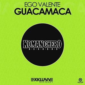 Guacamaca