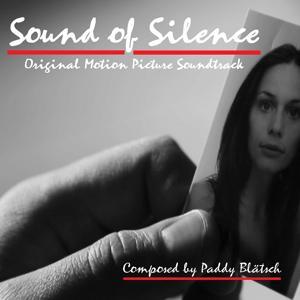 Sound of Silence (Original Motion Picture Soundtrack)