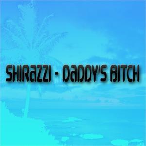 Daddy's Bitch