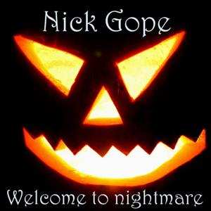 Welcome to Nightmare