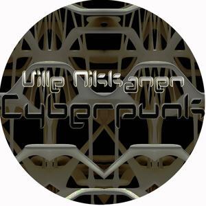 Cyberpunk (Original Mix)