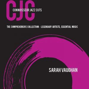 Connoisseur Jazz Cuts, Vol. 8