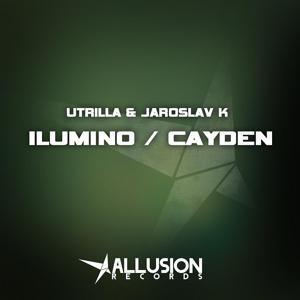 Ilumino / Cayden