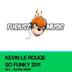 So Funky 2011