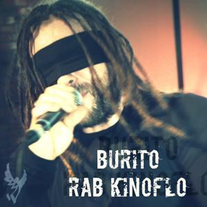 Rab Kinoflo