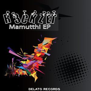 Mamutthi Ep