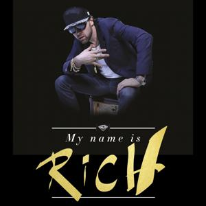 My Name Is Rich