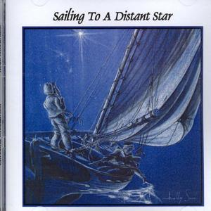 Sailing to a Distant Star